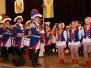 Ehrengarde der Stadt Baesweiler